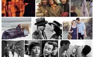 ვალენტინობას სანახავი 10 რომანტიკული ფილმი