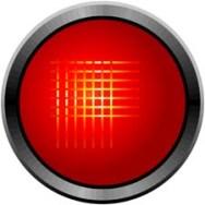 წითელი შუქი ნატოს უკრაინიდან