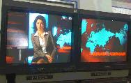 ჟურნალისტთა ქარტიის საბჭო  კობერიძის საკითხზე იმსჯელებს
