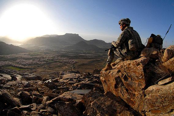 წყარო:The U.S. Army's photostream