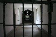 ომბუდსმენი: დაუყოვნებლივ შეწყდეს უკანონოდ, დასჯის მიზნით პატიმართა საკარანტინე განყოფილებაში მოთავსება