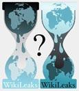 """wikileaks-ახალი გასართობი """"დიდებისათვის"""""""