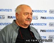 რობერტ სტურუას ვიდეოკონფერენცია მოსკოვთან
