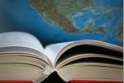 განათლების გაზრდილი ბიუჯეტი და მოსწავლეების დაბალი შედეგები