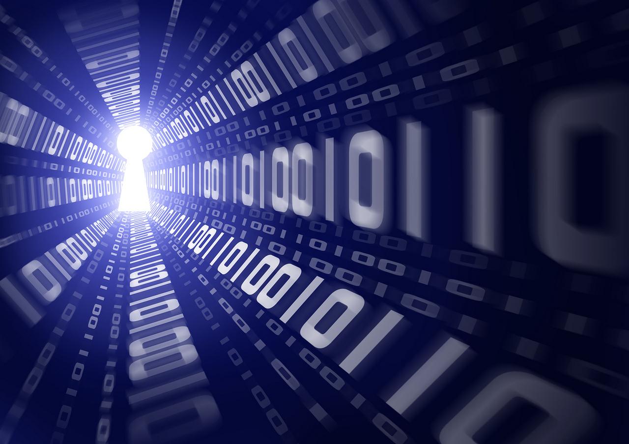 ინტერნეტის თავისუფლების ხარისხი სამხრეთ კავკასიაში