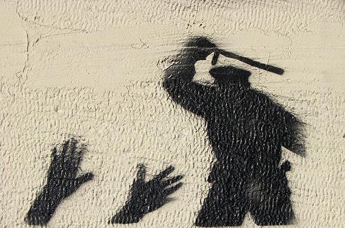 ქობულეთში პოლიციელთა მხრიდან  ძალადობის საქმეს პროკურატურა იძიებს
