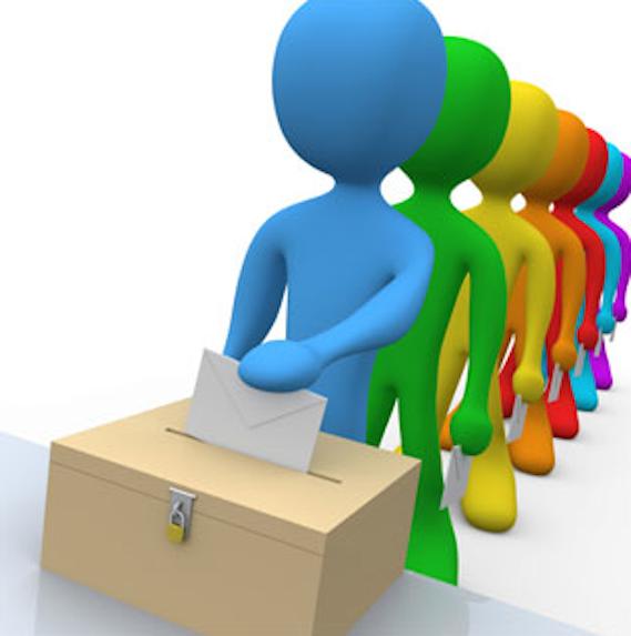 შუალედური არჩევნების შედეგები ნაძალადევში