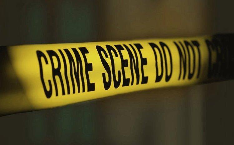 დედისა და სამი შვილის მკლელობაში ბრალდებულმა ციხეში თავი მოიკლა