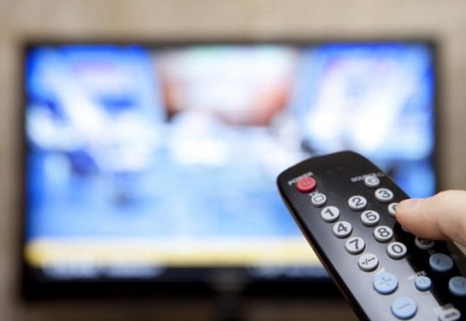 ტელევიზიები უფასო პოლიტიკური რეკლამის ეთერში გადანაწილების ახალ მიდგომას აპროტესტებენ