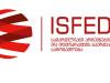 ISFED, სამართლიანი არჩევნები