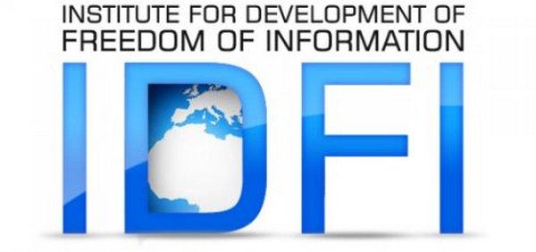 IDFI მოუწოდებს ხელისუფლებას, მიიღოს ზომები ოფშორული კომპანიების საქმიანობის დასარეგულირებლად
