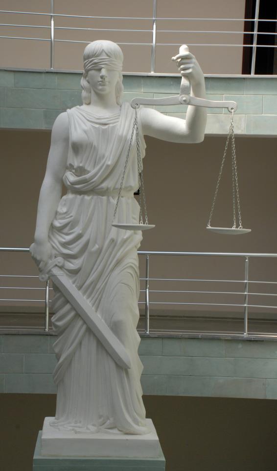 კოალიცია ხელისუფლებას სასამართლო სისტემის თვისობრივი რეფორმის დაწყებისკენ მოუწოდებს