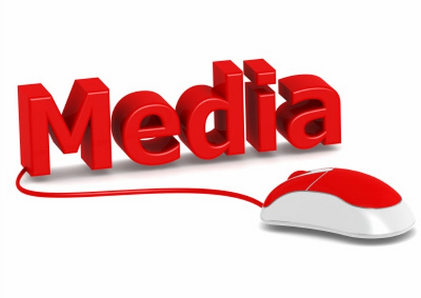 MDF-ის კვლევა – საქართველოში მედია მრავალფეროვანია, თუმცა, პოლარიზებული