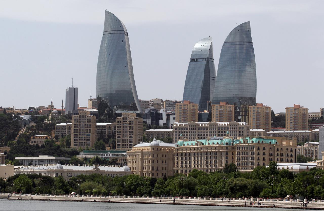ECRI აზერბაიჯანის ხელისუფლებისგან უმცირესობათა და ლგბტ აქტივისტთა უფლებების დაცვას ითხოვს