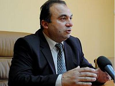 ვაჰან ბადასიანი