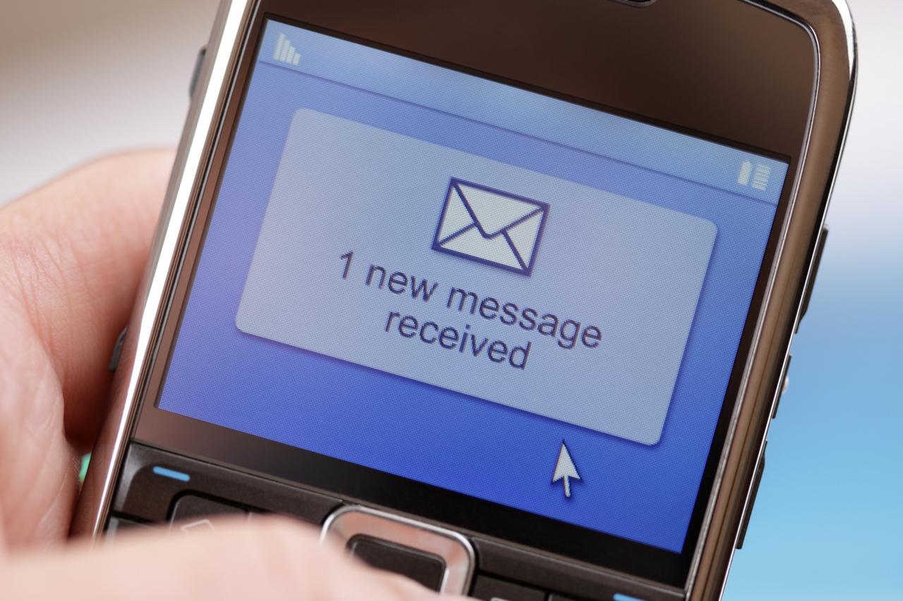 Смс про бурную фантазию, Для неелучших эротических sms-посланий 6 фотография