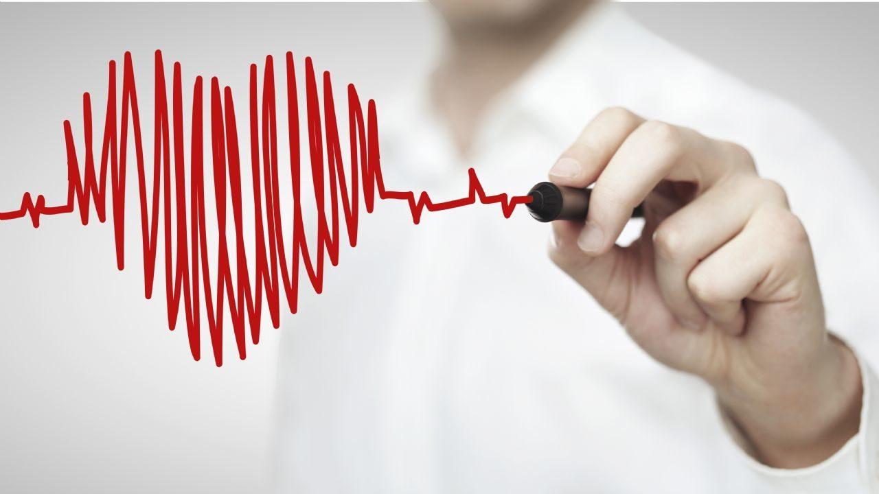 მოსახლეობის მხოლოდ 9% არის ძალიან კმაყოფილი საქართველოს ჯანდაცვის სისტემით – CRRC