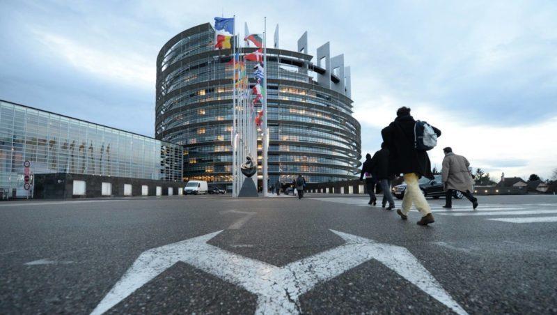 """""""გამოიყენეთ ეს შესაძლებლობა"""" – ევროპარლამენტარების განცხადება საკონსტიტუციო ცვლილებებზე"""