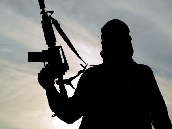ტერორისტული ორგანიზაციებისთვის დაღუპული მებრძოლები საქართველოდან