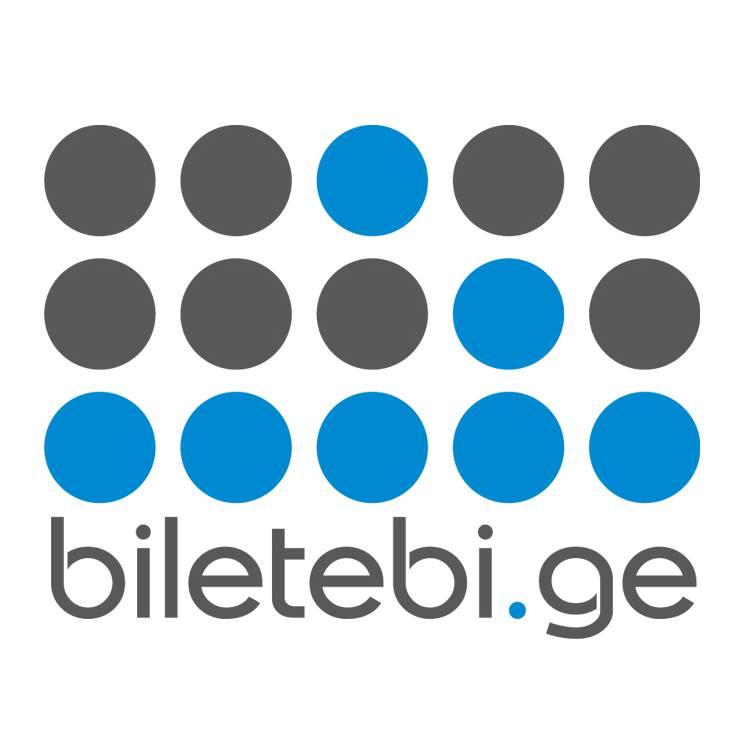 biletebi.ge logo-ის სურათის შედეგი