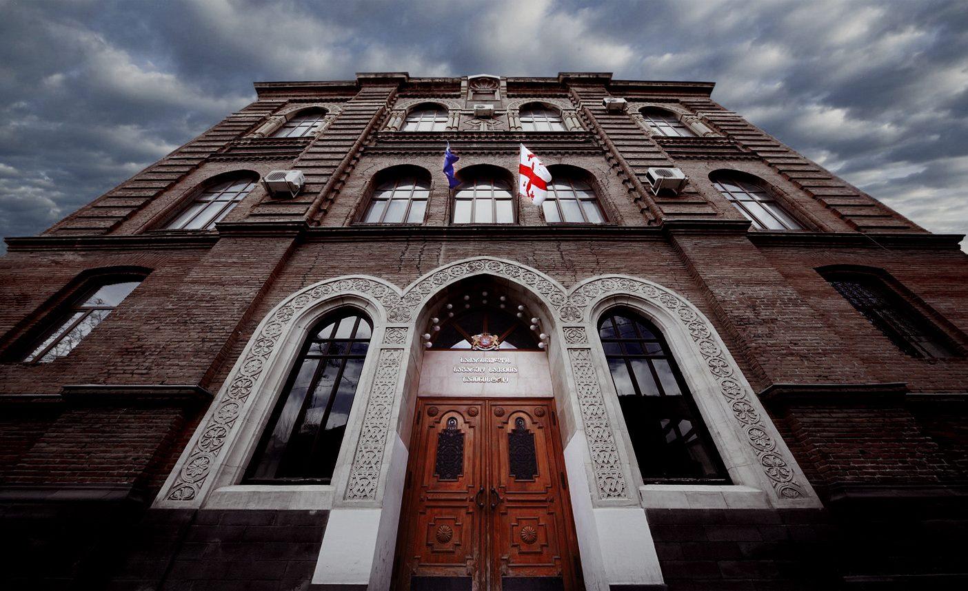 ქართული მხარე სოხუმში ლავროვის ჩასვლას პროვოკაციული პოლიტიკის გაგრძელებად მიიჩნევს
