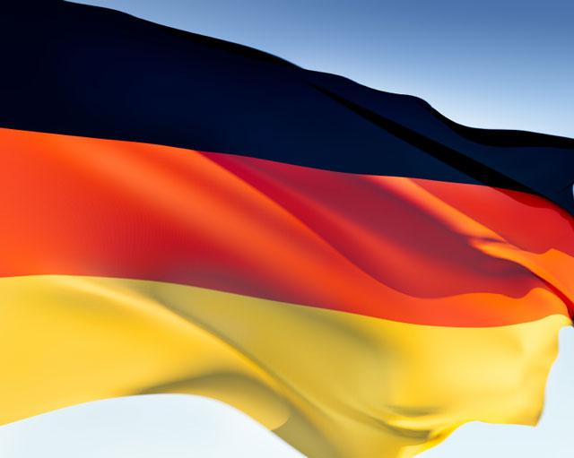 გერმანია სამშობლოში დაბრუნების მსურველებს მატერიალურ და არამატერიალურ დახმარებას სთავაზობს