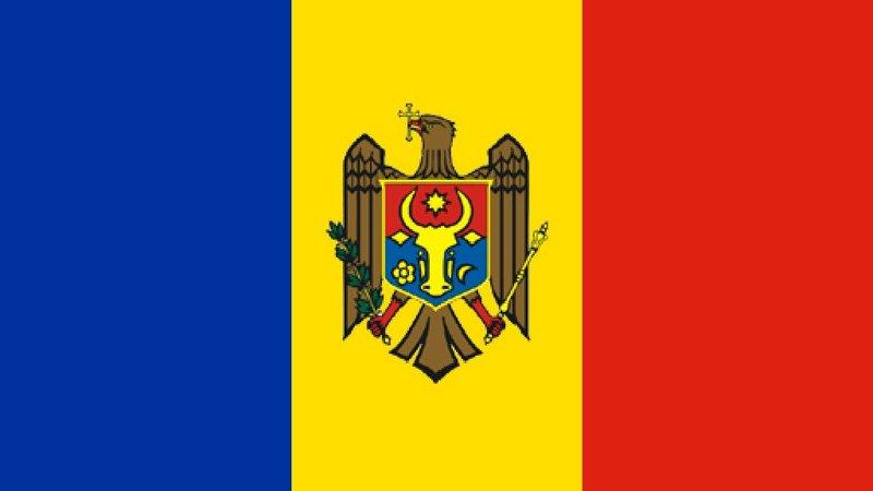 Правительство Молдовы подало в отставку для проведения досрочных выборов