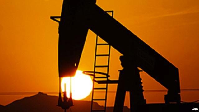 მსოფლიო ბაზარზე ნავთობი ისევ ძვირდება