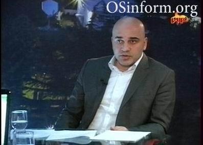 ალან ალბოროვი