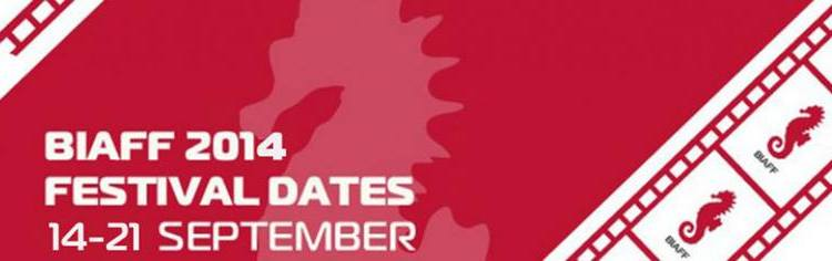 ბათუმის საავტორო კინოს მე-9 საერთაშორისო ფესტივალი