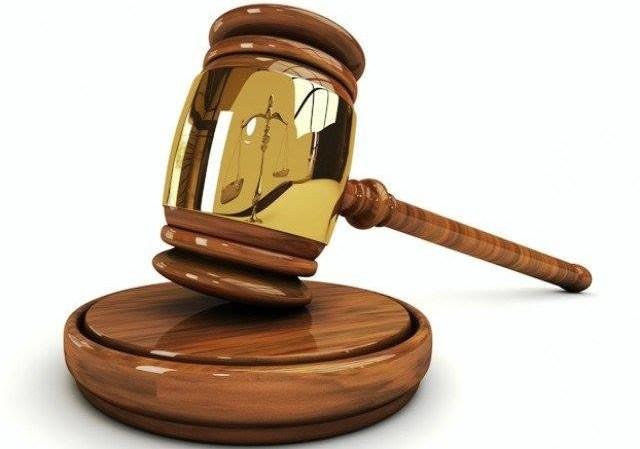 ცვლილებები, რომლებიც სასამართლოში მართლმსაჯულების მესამე ტალღის რეფორმით იგეგმება