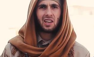 """ხვიჩა გობაძე. ამონარიდი 2015 წლის ოქტომბერში გამოქვეყნებული ვიდეოდან - """"მიმართვა ქართველ ხალხს"""""""