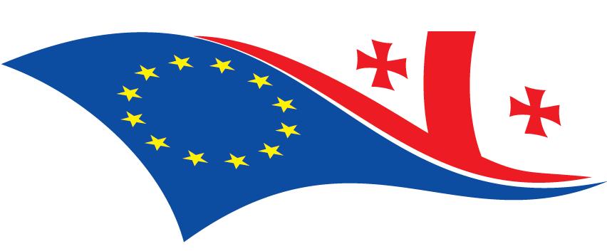 რა წერია ევროკომისიის ანგარიშში საქართველოს მიერ ასოცირების პროცესის განხორციელების შესახებ