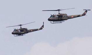 Lebanon-Air-Force_UH-1H-Huey-II_151212