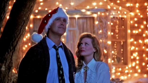National-Lampoon's-Christmas-Vacation-2