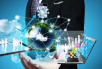 მომავლის ტექნოლოგიები. ფოტო: Google Images