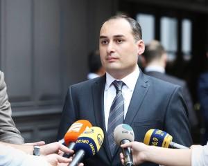 qumsishvili