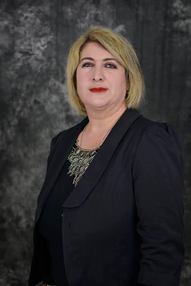 ედიტა კოდუა