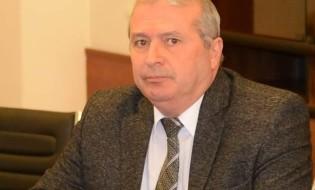 კარლო კოპალიანი
