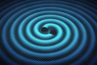 გრავიტაციული ველი