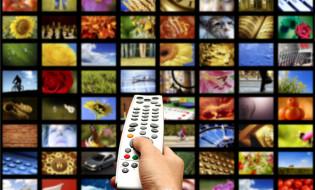 Network-TV-Advertising