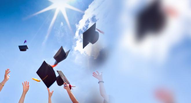 უმაღლესი განათლება, ფოტო: http://www.darlohighereducation.com/