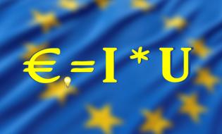 ევროპის ენერგოგაერთიანება
