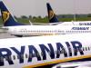 Ryanair © EPA/ANDY RAIN