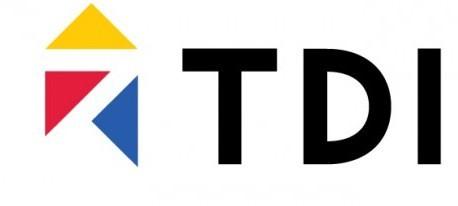 TDI: კონსტიტუციის პროექტით შესუსტდა ჩანაწერი რწმენის და აღმსარებლობის თავისუფლების შესახებ