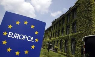 ევროპილი ჰოლანდიაში © EPA/KOEN SUYK