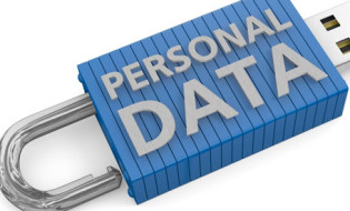 personaldataprotection