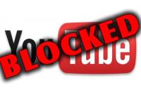 youtube-blocked-in-pakistan