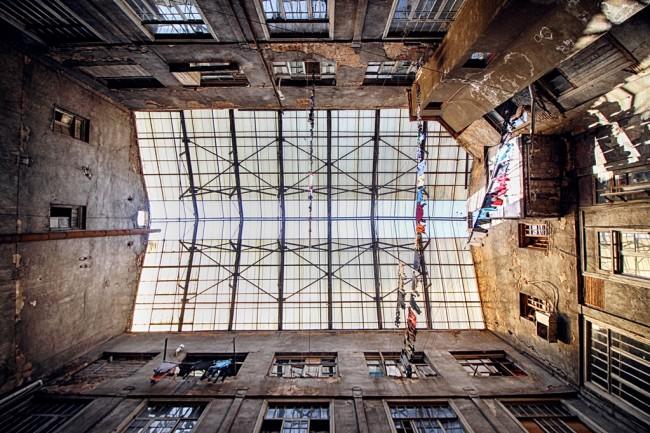 ნინო კაკაბაძე ტანამედროვე არქიტექტურა და კულტ.მემკვიდრეობა