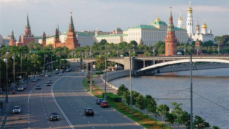 КПРФ потребовала отставки де-факто президента Анатолия Бибилова